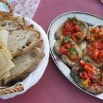 wine and food tours Italy
